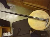 UNITED CUTLERY Sword GIL HIBBEN SWORD CANE